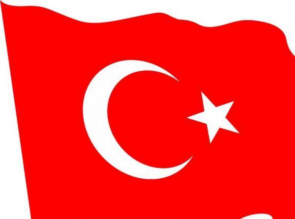 NADİR EREN - Türkçe Öğrt.